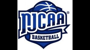 10116009_njcaa-basketball-logo_1325981539,640x360,r-1