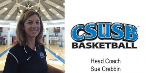 rp_primary_Sue_Crebbin_head_coach