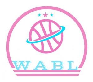 wabl 2