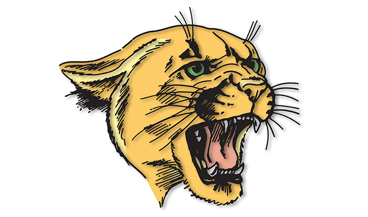 wilbur cougar women Butch t cougar, pullman, wa 8,696 likes 20 talking about this official butch t cougar page.