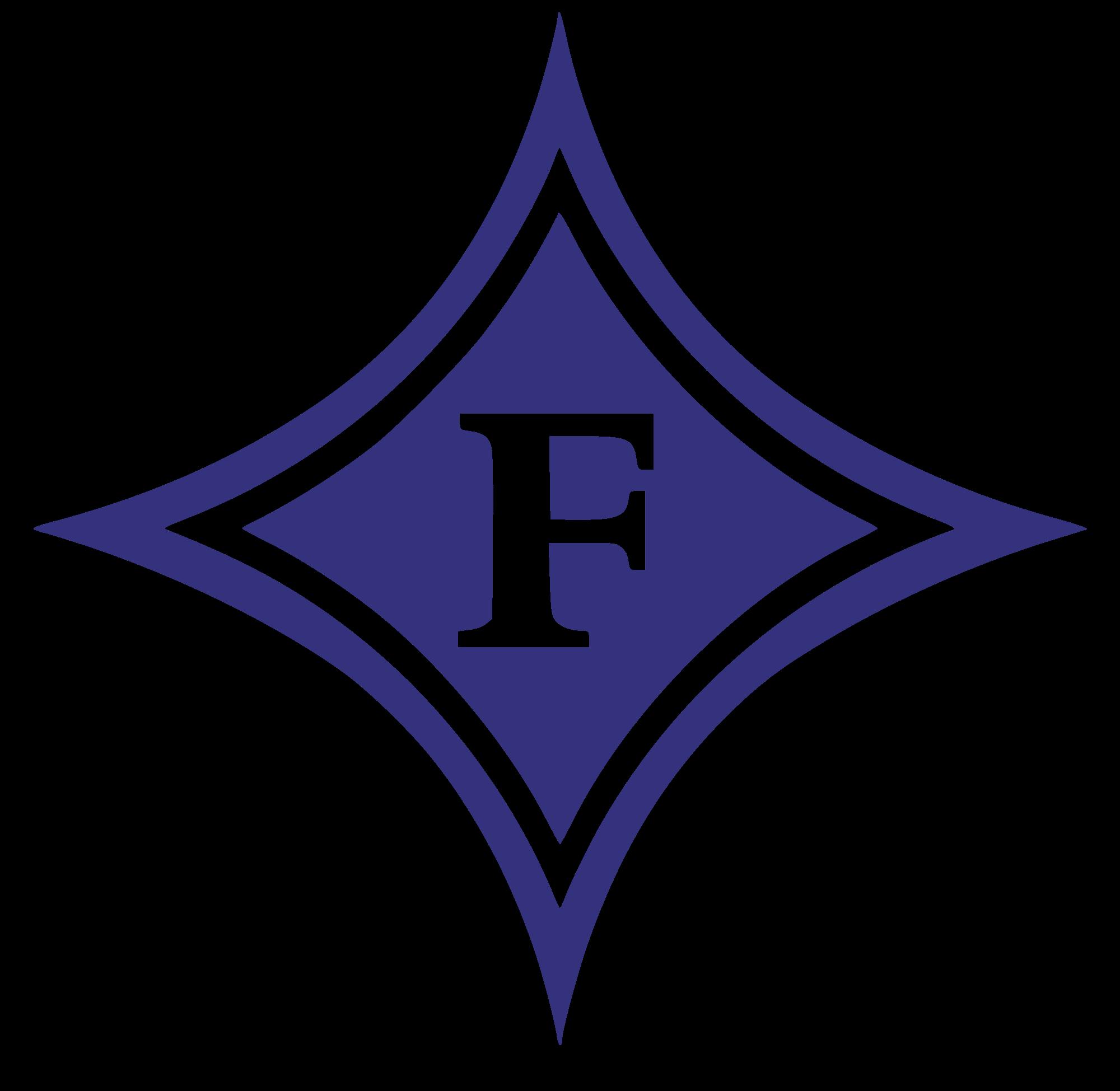 Image result for furman university