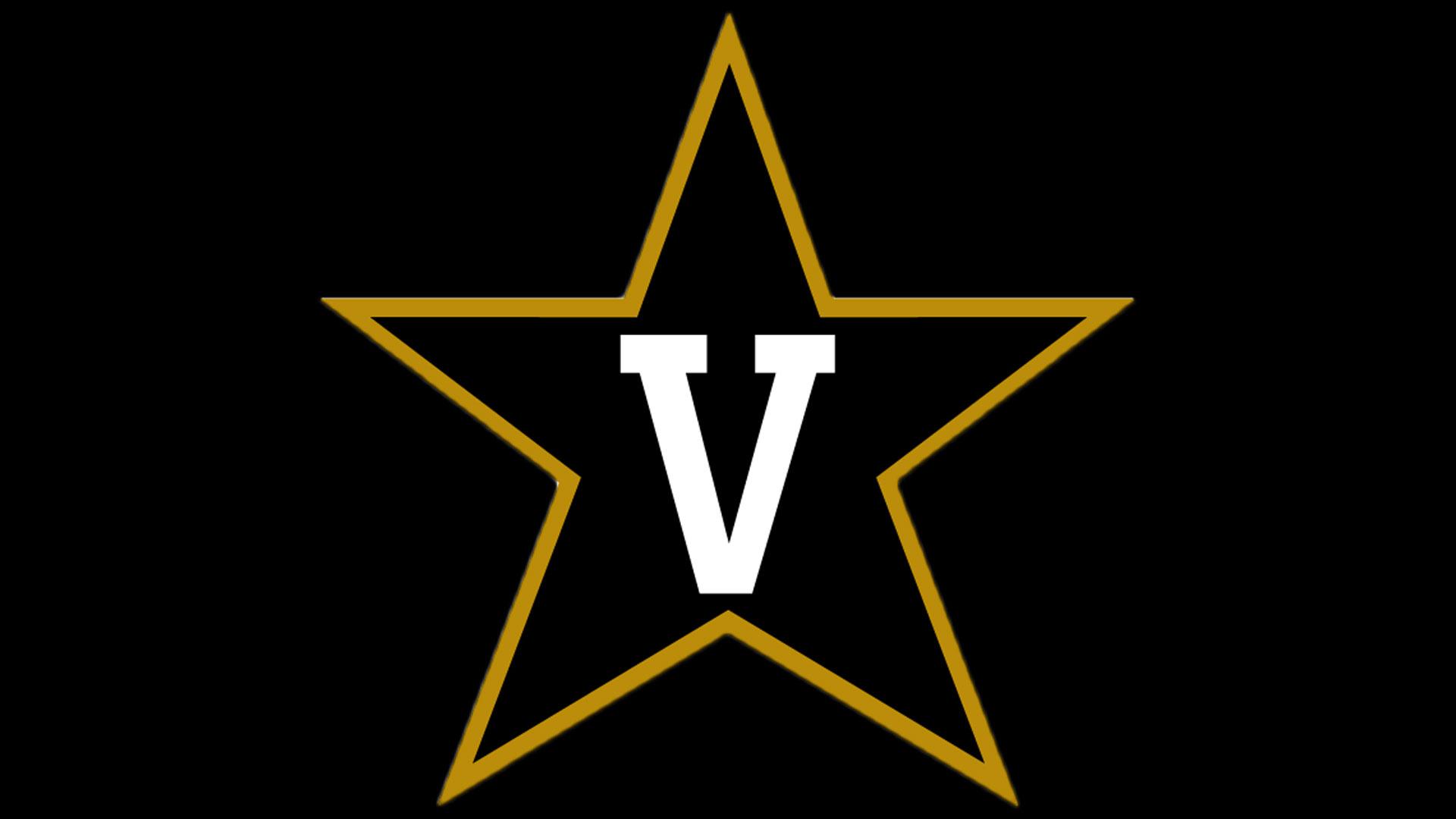 Women's Hoop Dirt | Vanderbilt Announces Women's ...