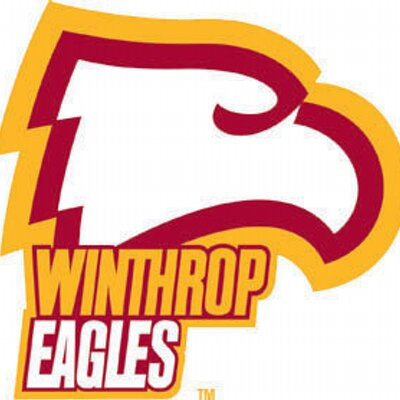 Women S Hoop Dirt Assistant Coach Winthrop University