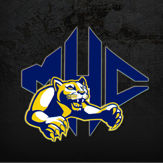 Women S Hoop Dirt Head Coach Mars Hill College Part
