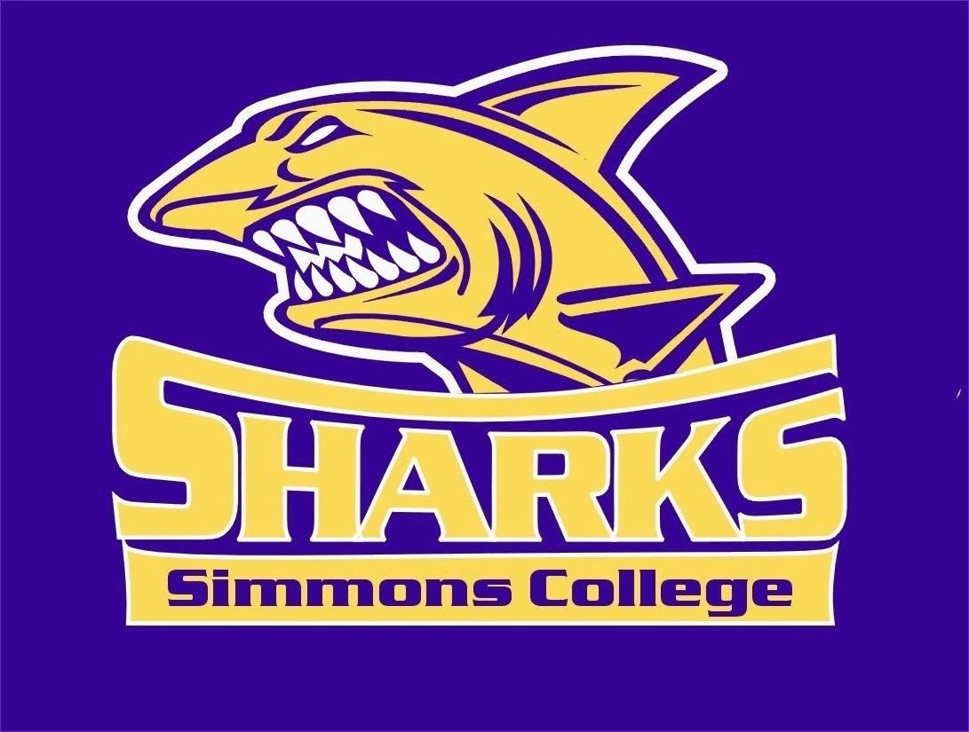 Women S Hoop Dirt Head Coach Simmons College Full