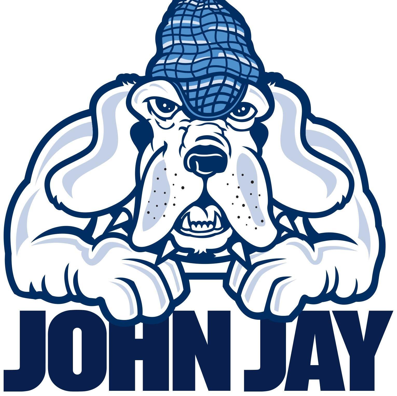 Women S Hoop Dirt Head Coach John Jay College Of