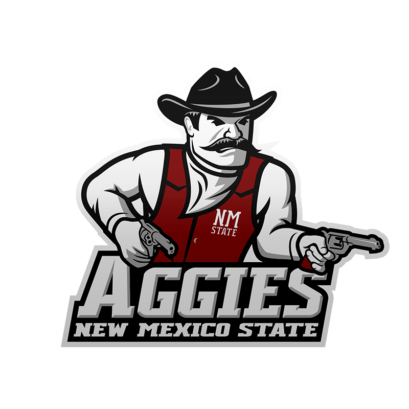 Women S Hoop Dirt Assistant Coach New Mexico State University