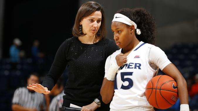 boro womens basketball coach - 1287×727