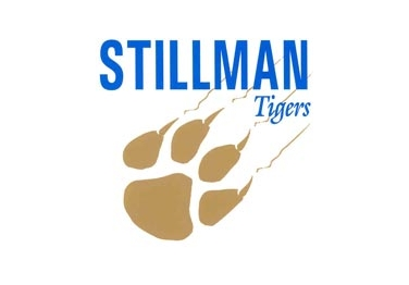 Women S Hoop Dirt Stillman College Hires Head Coach