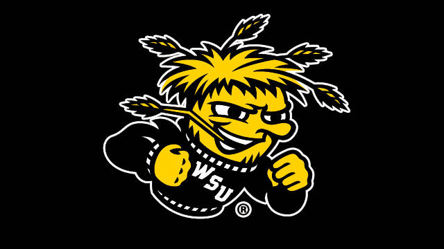 Women's Hoop Dirt | Wichita State Removes Head Basketball ...