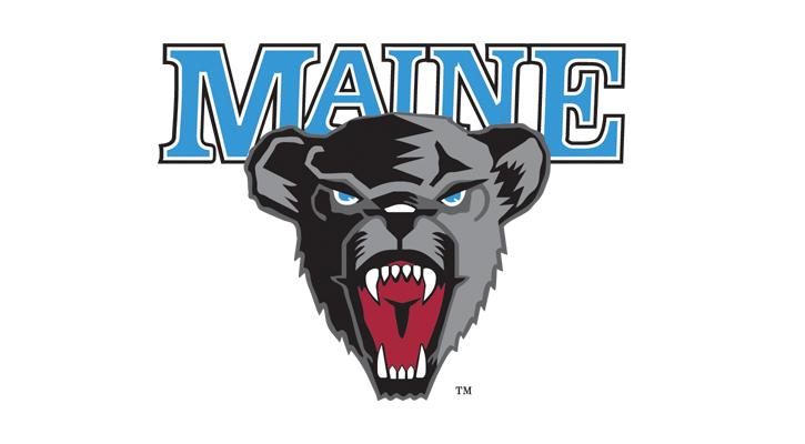 Women's Hoop Dirt | University of Maine Head Women's ...