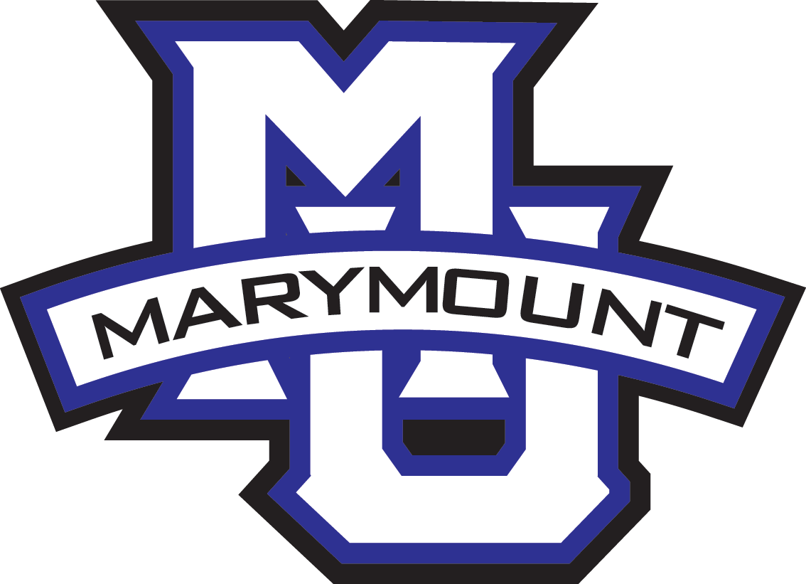 Marymount university men's volleyball