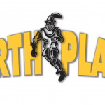 New-North-Platte-Knights-logo-1-7-2013-white-back