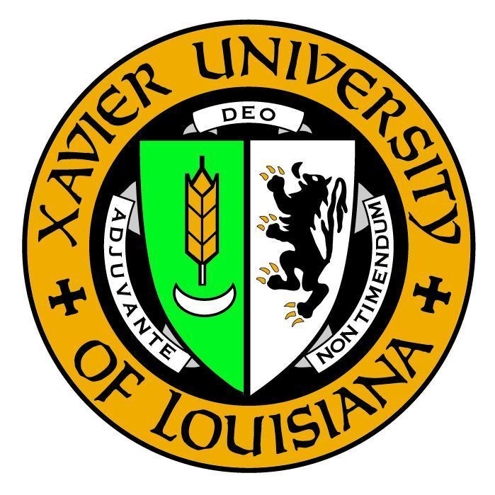 Xavier University Louisiana >> Women S Hoop Dirt Graduate Assistant Women S Basketball