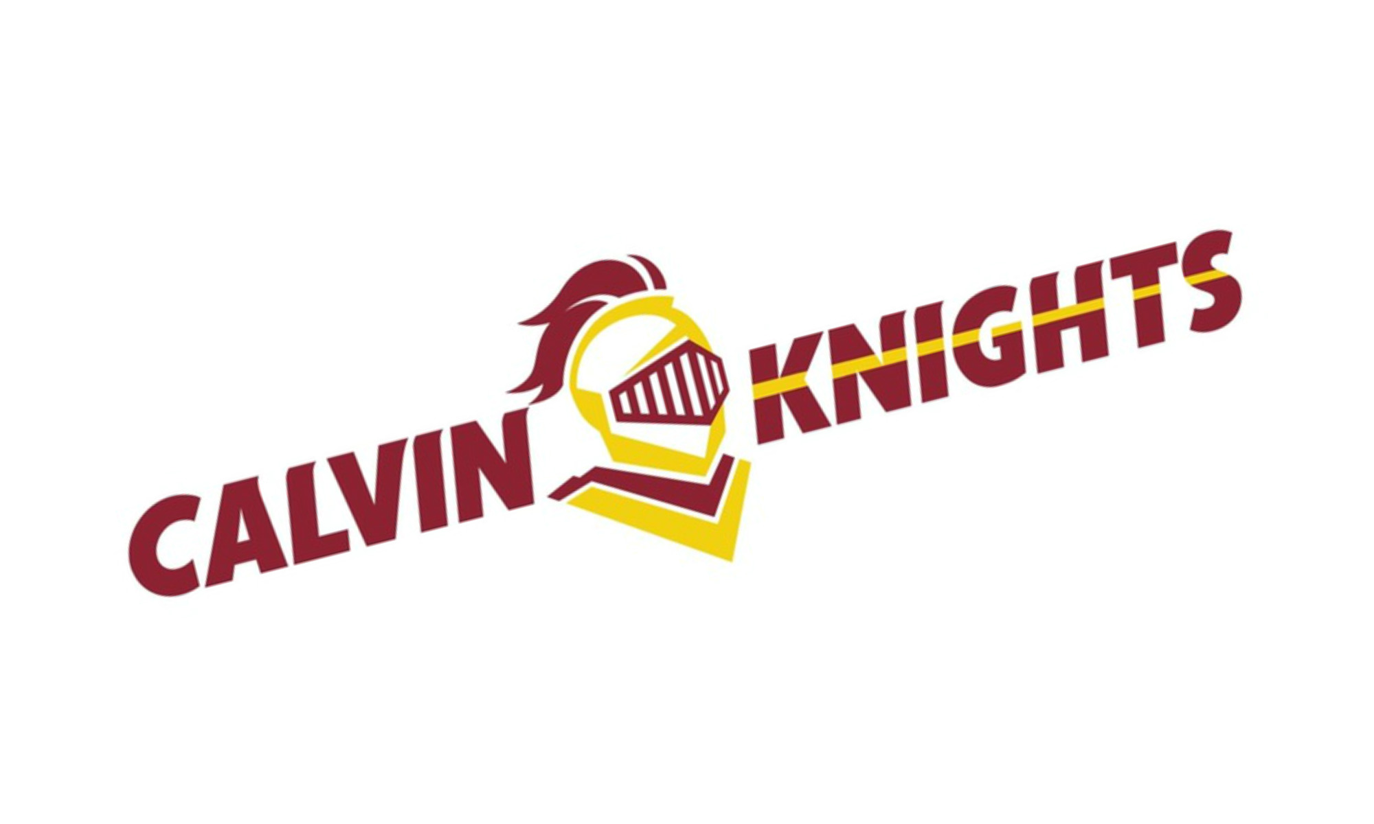 calvin college employment Whether you're looking for an on-campus job, work-study internship, or short- term job, student employment, as part of calvin's career center office, connects .
