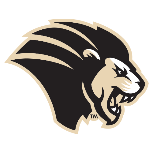 Head Women's Basketball Coach – Purdue University Northwest - Women's Hoop Dirt