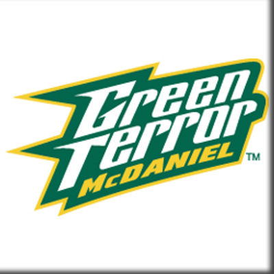 Head Women's Basketball Coach – McDaniel College - Women's Hoop Dirt