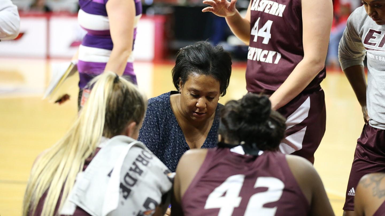 boro womens basketball coach - HD1440×810