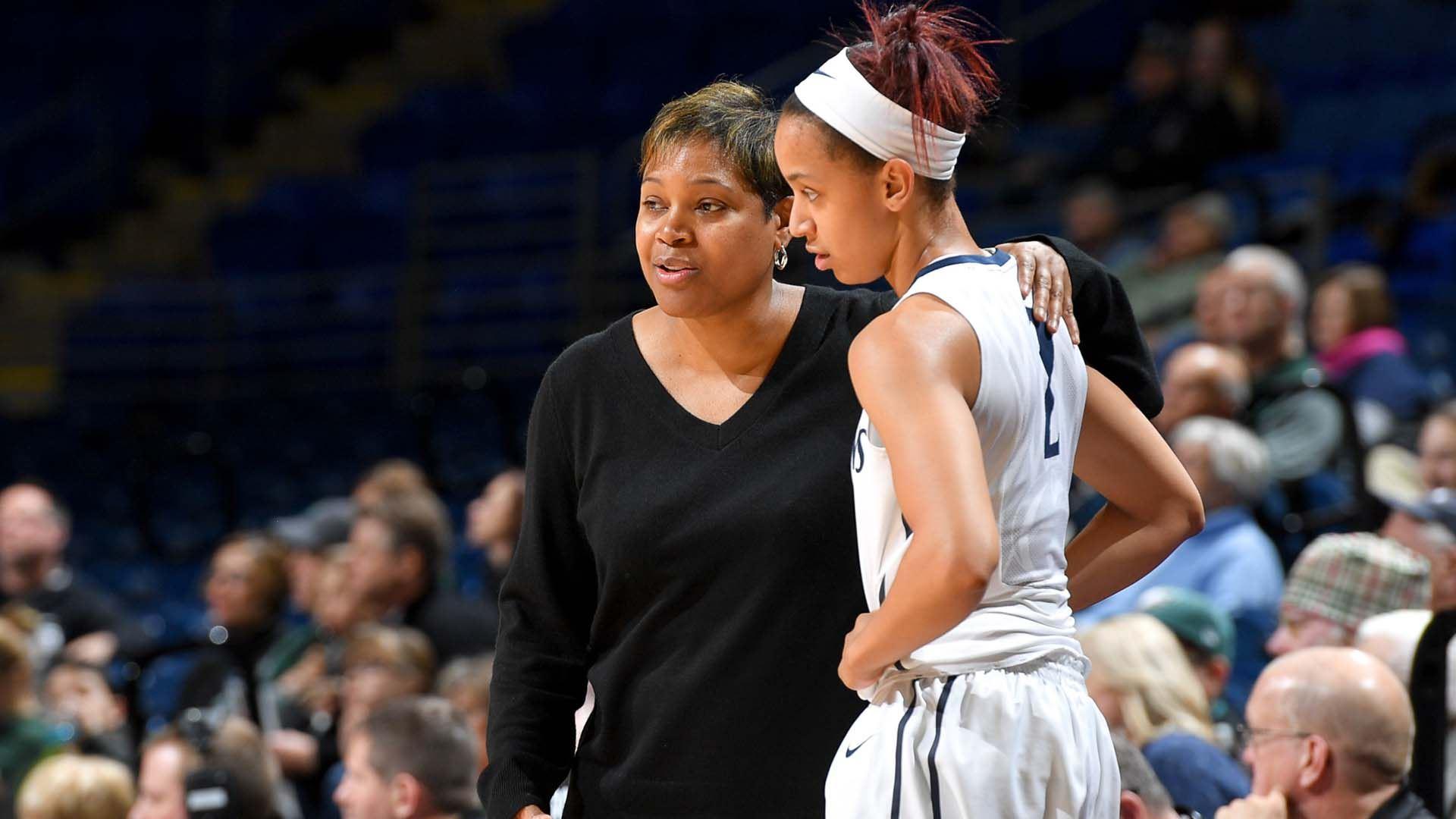 boro womens basketball coach - HD1070×1078