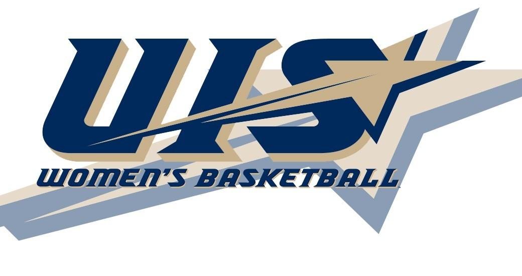 Flipboard Kost Resigns As Head Womens Basketball Coach At Illinois