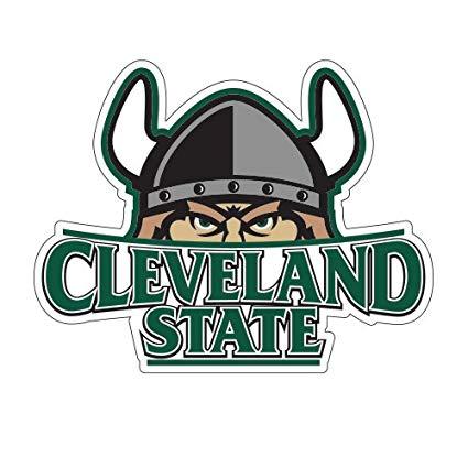 Graduate Assistant – Cleveland State University - Women's Hoop Dirt