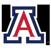 Assistant Women's Basketball Coach– The University of Arizona - Women's Hoop Dirt