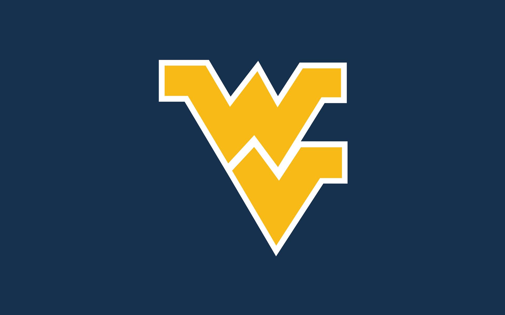 Shelby Joins West Virginia University Women's Basketball Staff - Women's Hoop Dirt