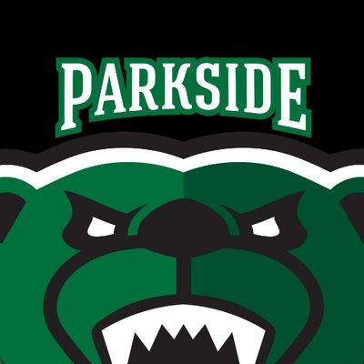 Graduate Assistant– University of Wisconsin-Parkside - Women's Hoop Dirt
