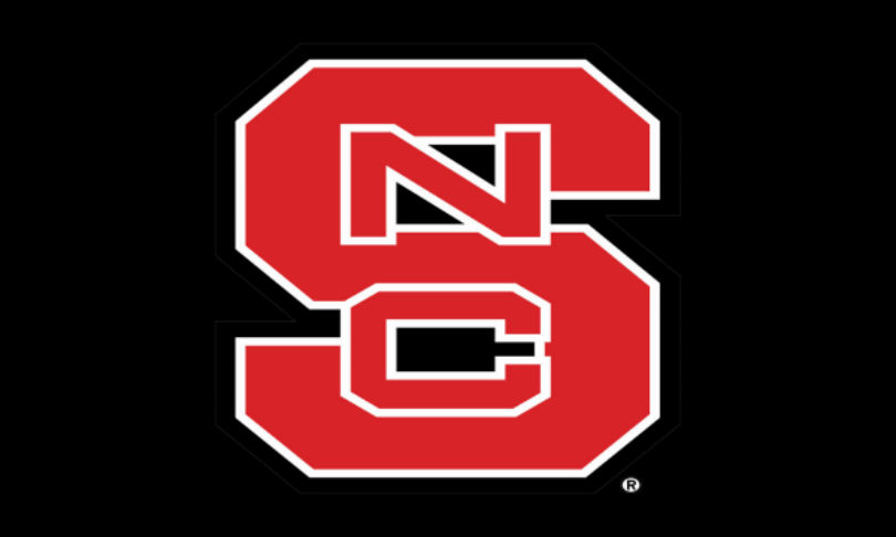 Moore inks new 6-year deal at NC State - Women's Hoop Dirt