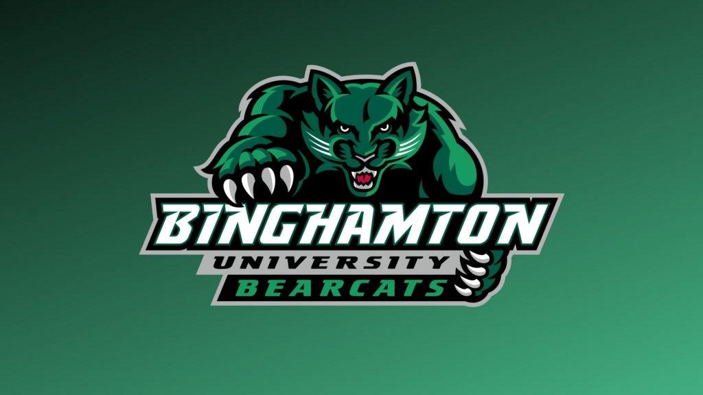 Nick Moore Named Binghamton University Assistant Women's Basketball Coach - Women's Hoop Dirt