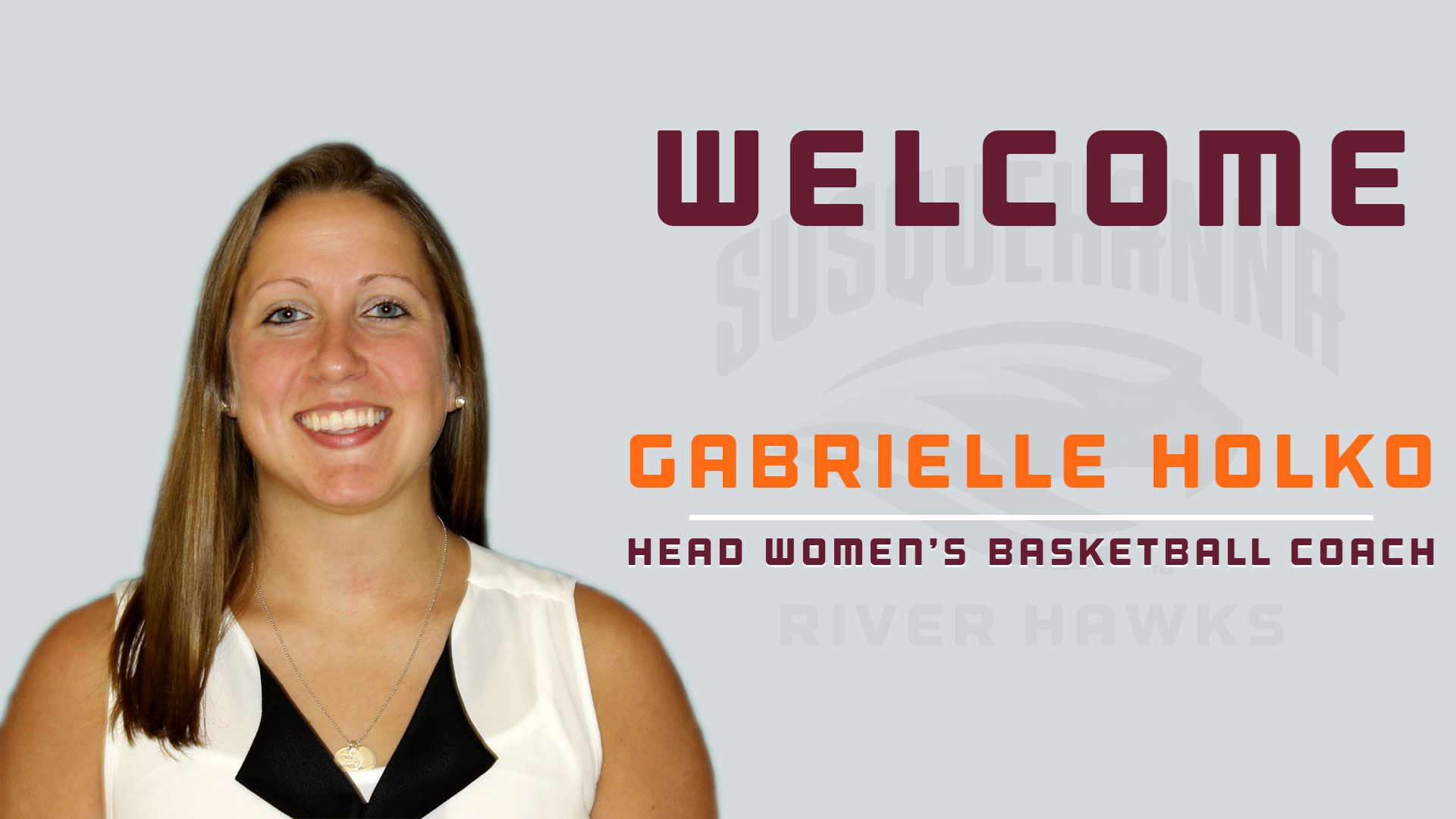 Holko Named Susquehanna Women's Basketball Coach - Women's Hoop Dirt