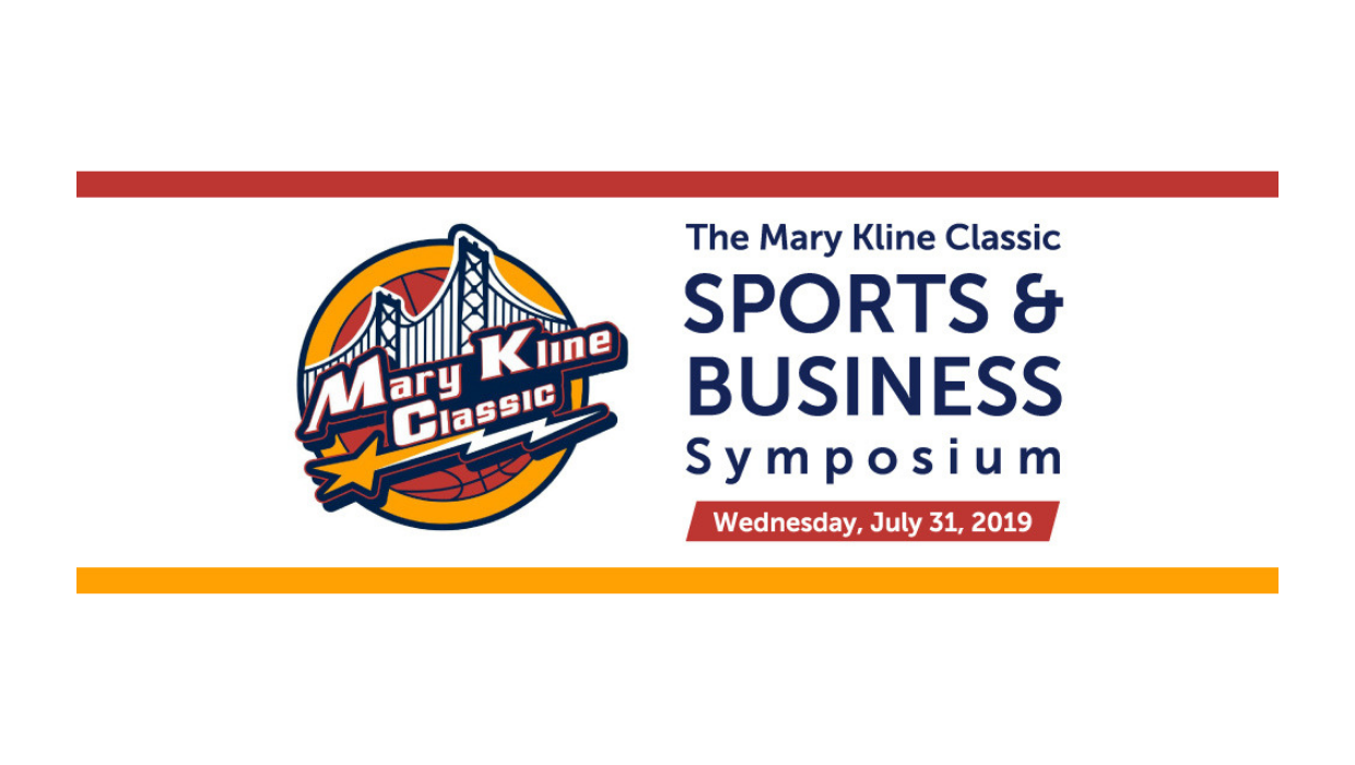 2nd Annual Mary Kline Classic Sports and Business Symposium - Women's Hoop Dirt