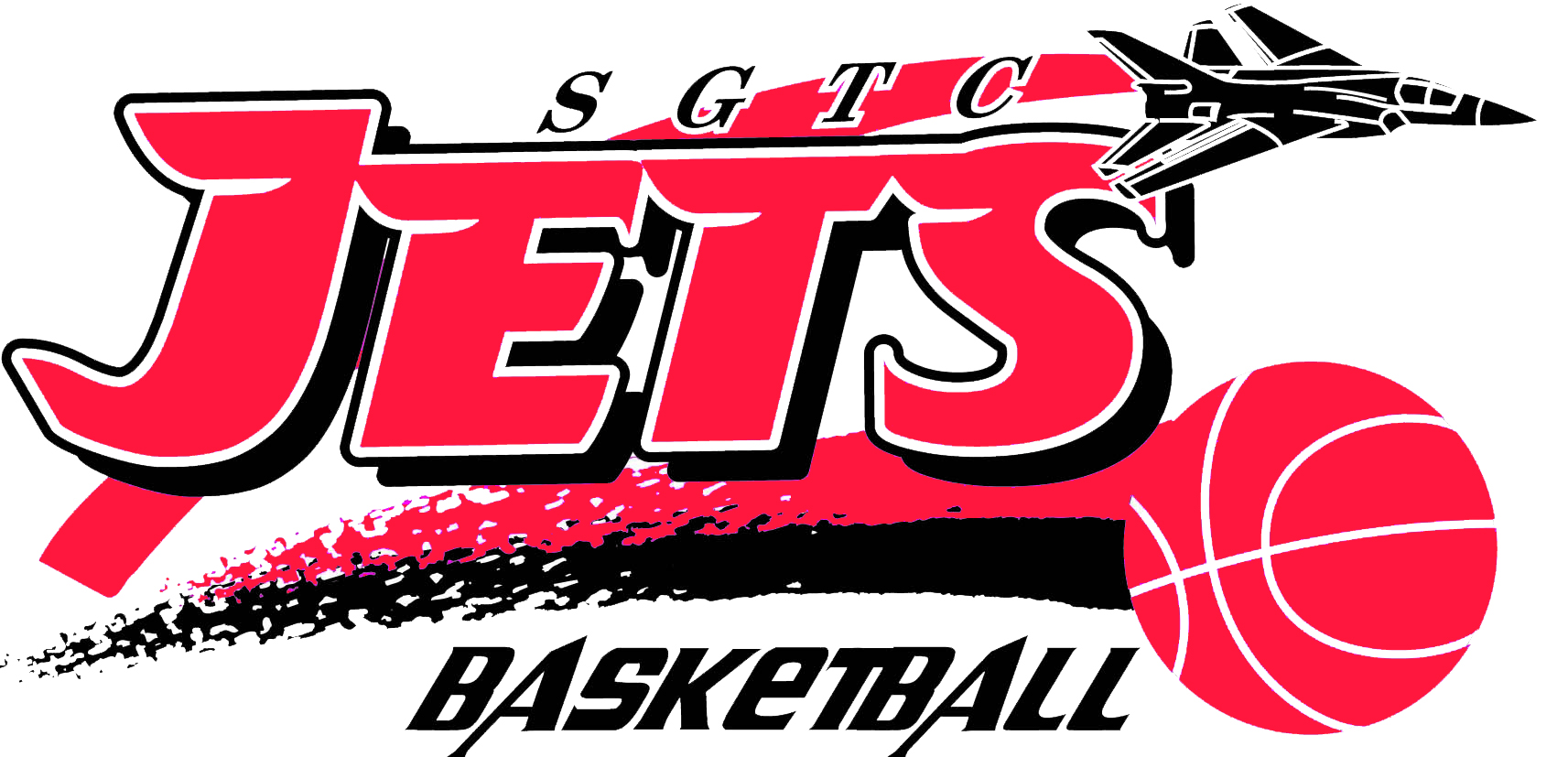 South Georgia Tech Women's Basketball Staff Update - Women's Hoop Dirt