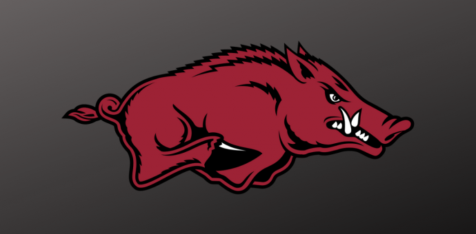 Schaefer promoted to Associate Head Coach at Arkansas - Women's Hoop Dirt