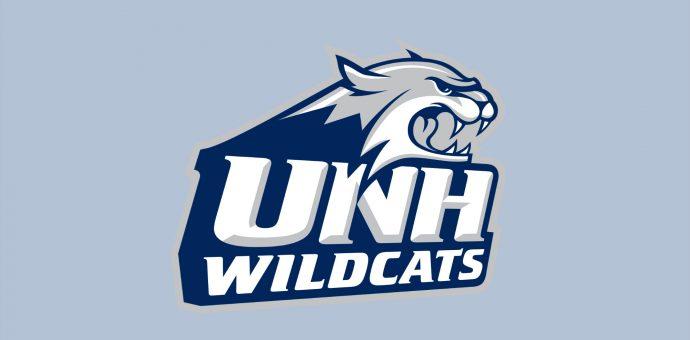 UNH Women's Basketball Alumnae Hogan, Booth Highlight Coaching Staff Changes - Women's Hoop Dirt
